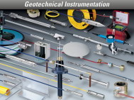 Geotechnical Instrumentation